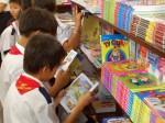 Văn học thiếu nhi miền Tây Nam bộ: Thử thách phía trước
