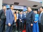 Việt Nam đã sẵn sàng cho Hội nghị cấp cao Hoa Kỳ - Triều Tiên