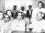 Đặc điểm và bản chất phong cách lãnh đạo, quản lý của Hồ Chí Minh