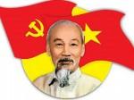 Nét tương đồng giữa tinh hoa tư tưởng Phật giáo và những giá trị nền tảng trong tư tưởng Hồ Chí Minh