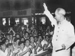 Tư tưởng Hồ Chí Minh về phát triển kinh tế