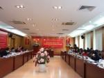 Hội thảo khoa học Xây dựng chiến lược sách quốc gia Việt Nam