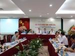 """Hội thảo khoa học quốc gia """"Vai trò của báo chí, xuất bản trên lĩnh vực tư tưởng - văn hóa ở Việt Nam hiện nay"""""""