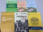 Nhà xuất bản Chính trị quốc gia Sự thật xuất bản sách lý luận, chính trị bằng tiếng Lào