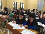 Làm rõ một số vấn đề trong dự thảo Luật Giáo dục (sửa đổi)