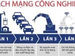 Trí thức Việt Nam với cuộc Cách mạng công nghiệp 4.0