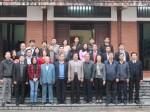 Dâng hương tưởng nhớ cố Tổng Bí thư Trường Chinh và đồng chí Lê Văn Lương