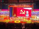 """""""Đảng ta là đạo đức, là văn minh"""": cội nguồn, hiện thực và tương lai"""