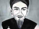 Nguyễn Công Trứ - Vị tướng Triều Nguyễn nổi tiếng ở những nơi địa đầu của Tổ Quốc