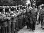 Tuyển tập hồi ký của Đại tướng Võ Nguyên Giáp - bản trường ca hào hùng của dân tộc