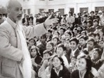 Giá trị tư tưởng Hồ Chí Minh