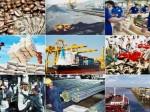 Vai  trò của các tổ chức xã hội trong nền kinh tế thị trường hiện đại