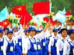 Đổi mới phương thức lãnh đạo của Đảng đối với giai cấp công nhân Việt Nam đáp ứng yêu cầu mới