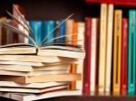 Sách lậu, sách giả bùng nổ trở lại