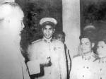 Tư tưởng Hồ Chí Minh về công tác dân vận của lực lượng Công an nhân dân
