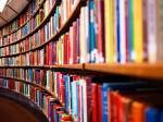 Pháp luật về hợp đồng sử dụng tác phẩm trong lĩnh vực xuất bản