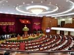 Bộ Chính trị ban hành quy định mới về kiểm tra, giám sát công tác cán bộ