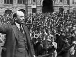 Gương cao ngọn cờ độc lập dân tộc và chủ nghĩa xã hội theo tinh thần Cách mạng tháng Mười