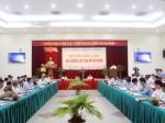 Hội thảo khoa học Noi gương Chủ tịch Hồ Chí Minh