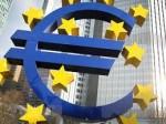 Châu Âu trong vòng xoáy thách thức