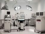 Một số bất cập trong quy định pháp luật về nhập khẩu trang thiết bị y tế