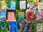 Người Việt đọc 4 hay 1 cuốn sách mỗi năm?