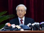 Tổng Bí thư đồng thời là Chủ tịch nước bảo đảm tăng cường sức mạnh và hoàn thiện hệ thống chính trị