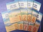 Xuất bản bộ sách nghiên cứu văn hóa biển đảo Việt Nam
