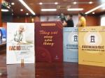 Tài liệu quý về phong cách báo chí, phong cách ngôn ngữ của Bác Hồ