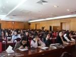 Học tập, quán triệt nội dung Nghị quyết Trung ương 11 khóa XII của Đảng và một số văn bản mới ban hành của Bộ Chính trị, Ban Bí thư