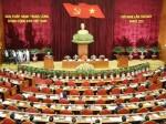 Chương trình hành động của Chính phủ thực hiện Nghị quyết số 26-NQ/TW của Hội nghị Trung ương 7 khóa XII