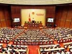 Mối quan hệ giữa thực hành dân chủ xã hội chủ nghĩa với đổi mới phương thức cầm quyền của Đảng