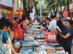5 năm Ngày Sách Việt Nam: Hàng ngàn tủ sách đã đến được thư viện mọi vùng miền