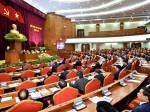 Quán triệt, triển khai thực hiện hiệu quả Nghị quyết số 33-NQ/TW của Bộ Chính trị về Chiến lược bảo vệ biên giới quốc gia