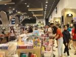 Những chuyển động tích cực của ngành xuất bản Việt Nam có thực sự tạo hiệu ứng tích cực cho văn hóa đọc?