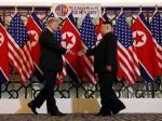 Thượng đỉnh Mỹ - Triều: Cơ hội lịch sử của Việt Nam