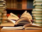 Bảo đảm quyền lợi công chúng và giá trị xã hội trong xuất bản (Tiếp theo và hết) (*)