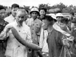 Xây dựng giai cấp nông dân Việt Nam theo tư tưởng Hồ Chí Minh giai đoạn hiện nay