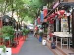 Doanh thu của Đường sách Thành phố Hồ Chí Minh đạt 181 tỷ đồng trong 5 năm