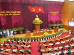 Nêu gương để xây dựng Đảng - Từ tư tưởng Hồ Chí Minh đến công cuộc xây dựng, chỉnh đốn Đảng hiện nay