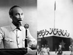76 mùa thu Độc lập: Tự hào sức mạnh Việt Nam