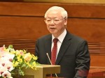 Nỗ lực phấn đấu, học tập và rèn luyện, không ngừng làm theo tư tưởng, đạo đức và phong cách của Chủ tịch Hồ Chí Minh
