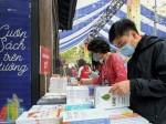 Giới xuất bản bất ngờ với lượng sách bán trên book365.vn