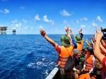 Quản lý bền vững biển, đảo Việt Nam