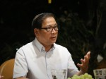 'Người Việt đọc sách quá ít so với thế giới'