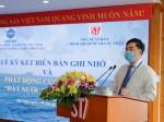 """Phối hợp xuất bản sách ảnh về biển, đảo Việt Nam và phát động cuộc thi ảnh với chủ đề """"Đất nước nhìn từ biển"""""""