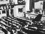 Nhiệm kỳ Quốc hội khóa XIV: Những dấu ấn đặc biệt trong dòng chảy lịch sử