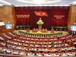 Bế mạc Hội nghị lần thứ tư Ban Chấp hành Trung ương Đảng khóa XIII