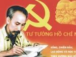 Tư tưởng Hồ Chí Minh mãi mãi soi sáng con đường cách mạng Việt Nam