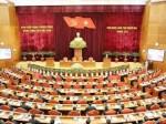 Góp ý dự thảo văn kiện Đại hội XIII: Trí tuệ, trách nhiệm của nhân dân